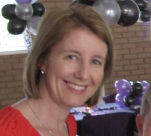 Susan Toole
