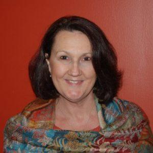 Louise Longhurst